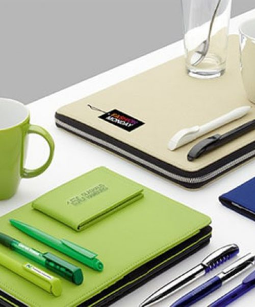promotional products companies